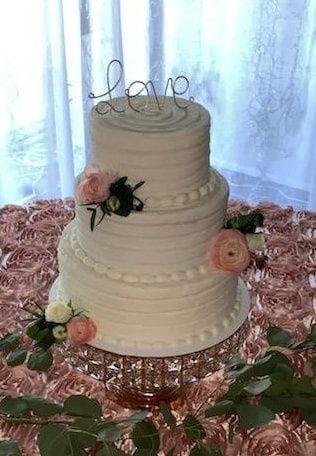 Tmx 118648009 3272498152831628 5795459686742293957 N 51 1684223 159887735056045 Juniata, NE wedding cake