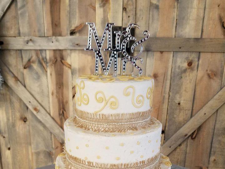 Tmx 20180505 131345 51 1684223 159949344889150 Juniata, NE wedding cake