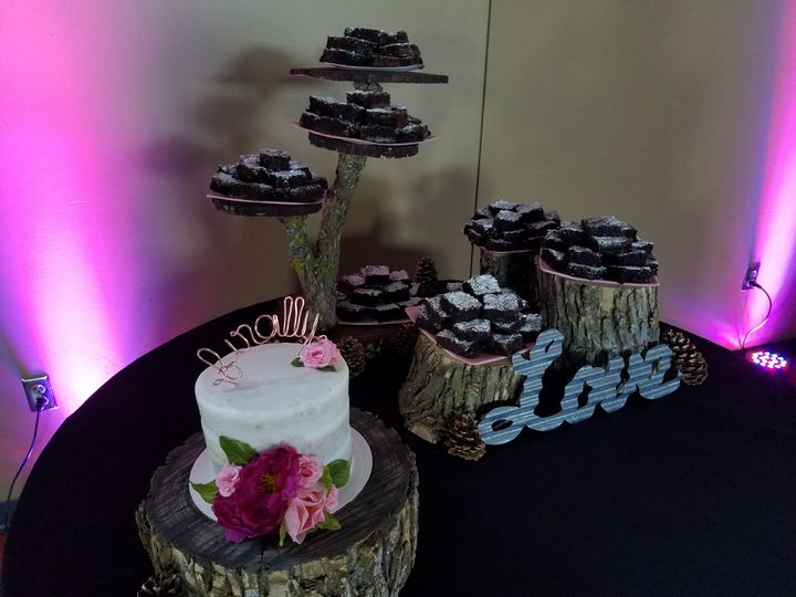 Tmx 20180609 171237 51 1684223 159949338686152 Juniata, NE wedding cake