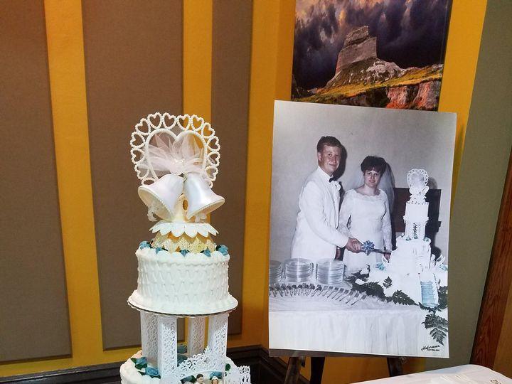 Tmx 20180630 171548 51 1684223 159949335372272 Juniata, NE wedding cake