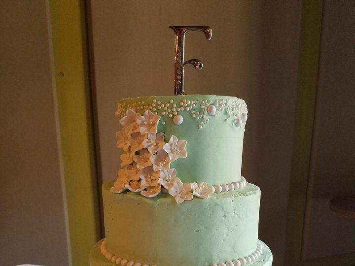 Tmx 20180728 141424 51 1684223 159949332021739 Juniata, NE wedding cake