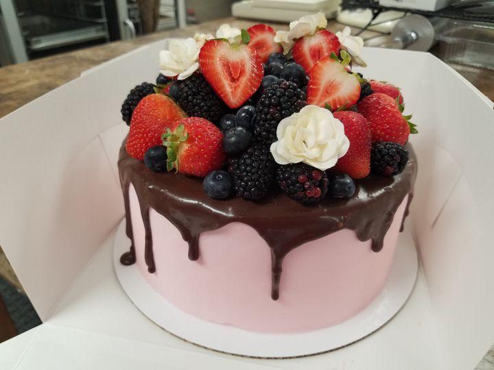 Tmx 20180901 075912 51 1684223 159949326852755 Juniata, NE wedding cake