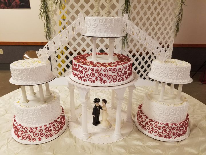 Tmx 20180915 141611 51 1684223 159949324572797 Juniata, NE wedding cake