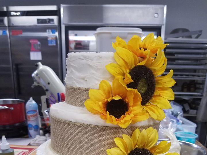 Tmx 20181012 111158 51 1684223 159949320037155 Juniata, NE wedding cake