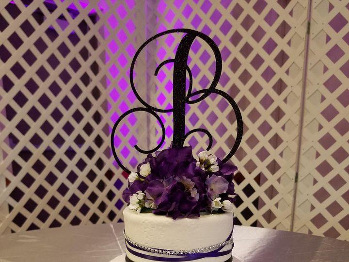 Tmx 20181027 145243 51 1684223 159949317522508 Juniata, NE wedding cake