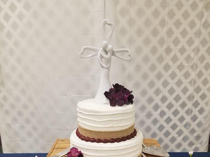 Tmx 20181103 125353 51 1684223 159949316099729 Juniata, NE wedding cake