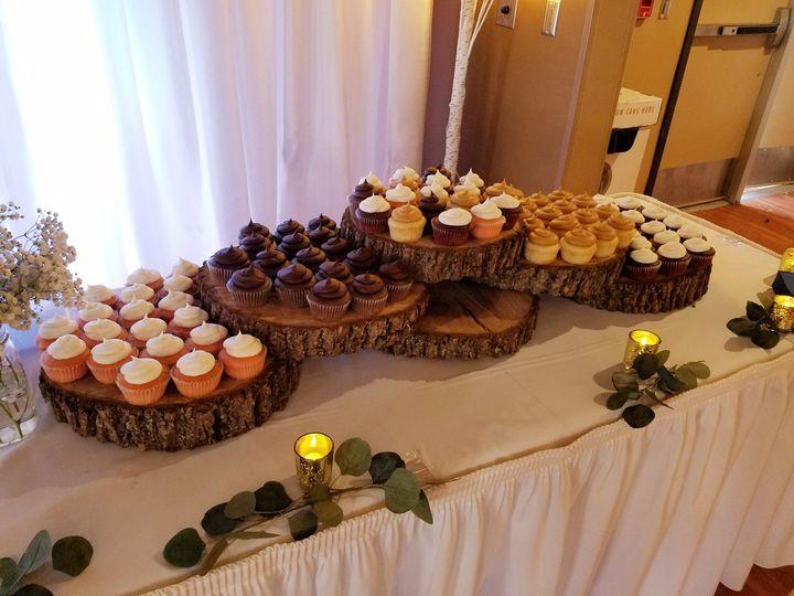 Tmx 20181110 171401 51 1684223 159949314430144 Juniata, NE wedding cake