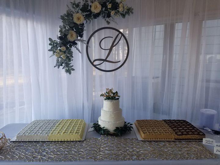 Tmx 20190119 145712 51 1684223 159949305413066 Juniata, NE wedding cake