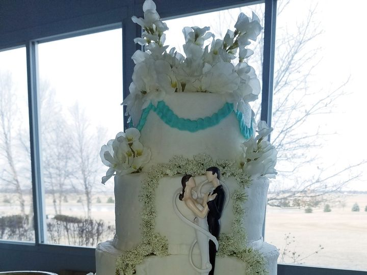Tmx 20190209 160155 51 1684223 159949303194862 Juniata, NE wedding cake