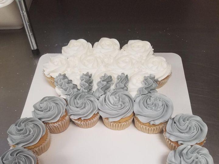 Tmx 20190330 085928 51 1684223 159949297619989 Juniata, NE wedding cake