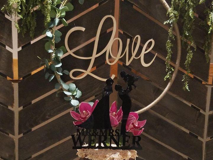 Tmx 20190518 160454 51 1684223 159949287423111 Juniata, NE wedding cake