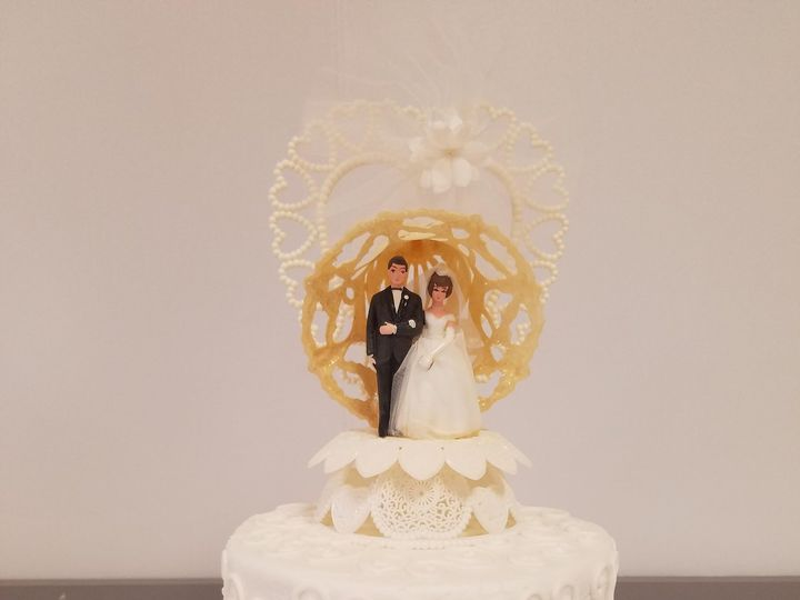 Tmx 20190525 150256 51 1684223 159949285620251 Juniata, NE wedding cake