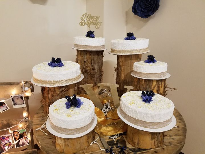 Tmx 20190622 144101 51 1684223 159949281158425 Juniata, NE wedding cake
