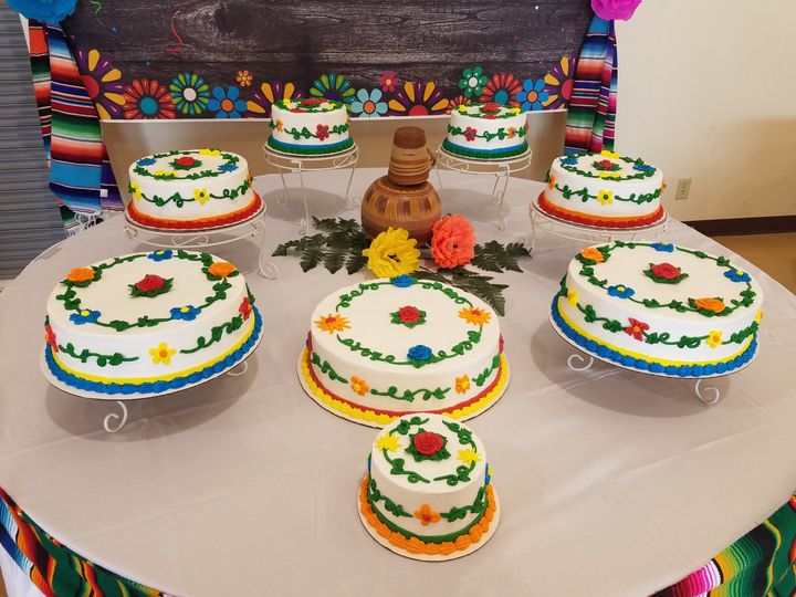 Tmx 20190727 121016 51 1684223 159949275736731 Juniata, NE wedding cake