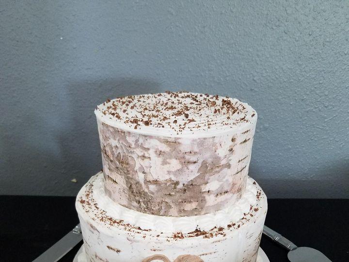 Tmx 20190727 150201 51 1684223 159949275389976 Juniata, NE wedding cake
