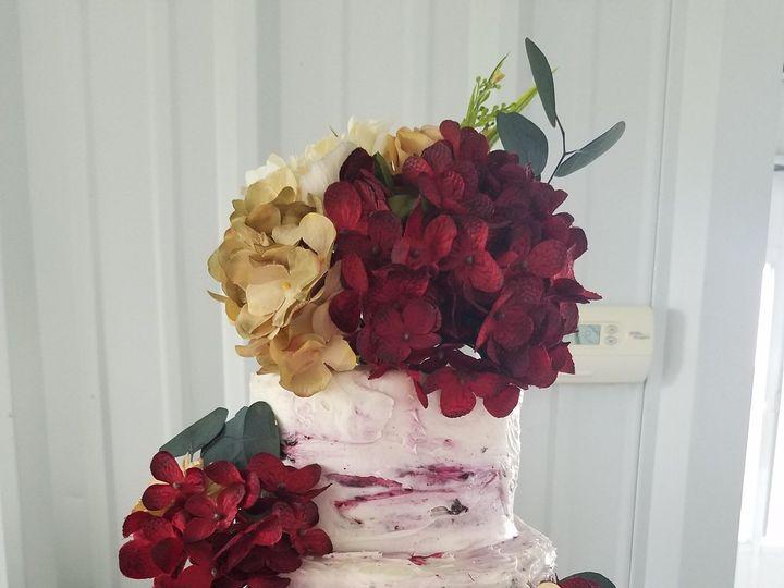 Tmx 20190831 121538 51 1684223 159949271951249 Juniata, NE wedding cake