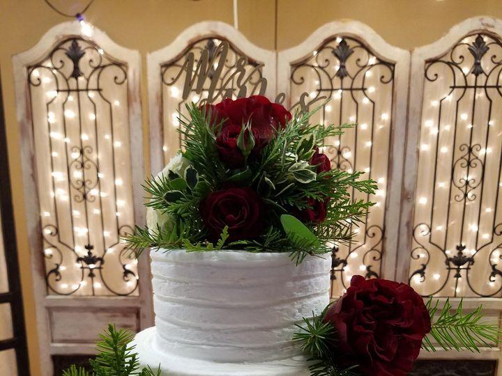 Tmx 20191214 145141 51 1684223 159949257241288 Juniata, NE wedding cake
