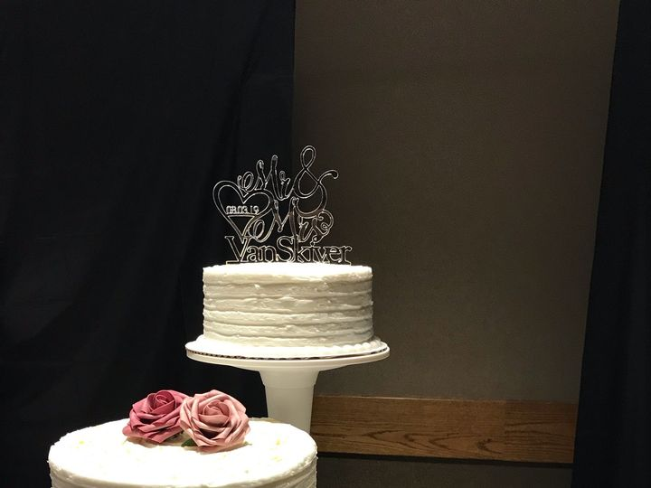 Tmx Img 2778 51 1684223 159949242553829 Juniata, NE wedding cake