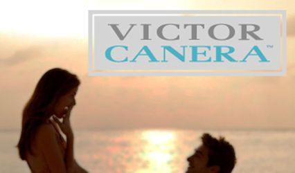 Victor Canera