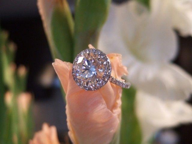 Tmx 1447440879504 Emilya Los Angeles wedding jewelry