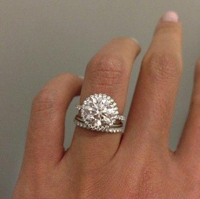 Tmx 1447440886310 Emilyaring Los Angeles wedding jewelry