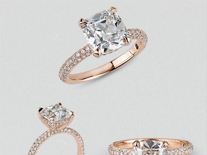 Tmx 1447440909317 Jocelyn Cac Los Angeles wedding jewelry