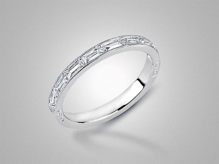 Tmx 1447440941196 0588 575 2841 Los Angeles wedding jewelry
