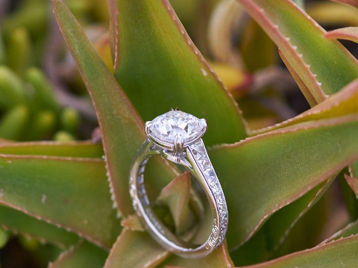 Tmx 1460133521231 Geoff Los Angeles wedding jewelry