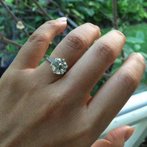 Tmx 1460133530982 Img11260 Los Angeles wedding jewelry