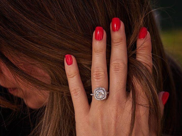 Tmx 1460133544468 12742401102103824462299313603398380926398n Los Angeles wedding jewelry