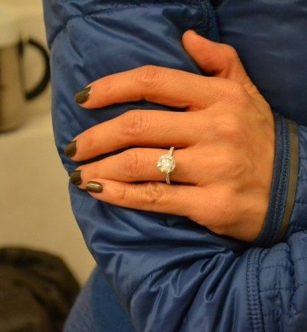 Tmx 1460133560477 Jocelyn2 Los Angeles wedding jewelry