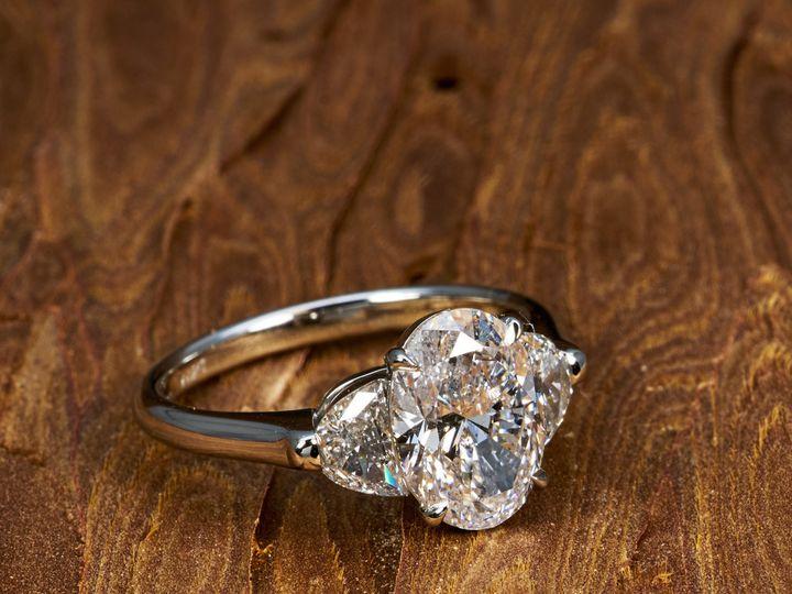 Tmx 1475274009073 Trilogy Half Moon Victorcanera Canera 01 Los Angeles wedding jewelry