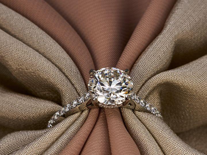 Tmx 1475274112333 Alaria Flush Stems Victorcanera Canera2 Los Angeles wedding jewelry