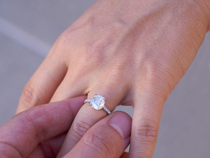 Tmx 1476466929705 Hands Los Angeles wedding jewelry
