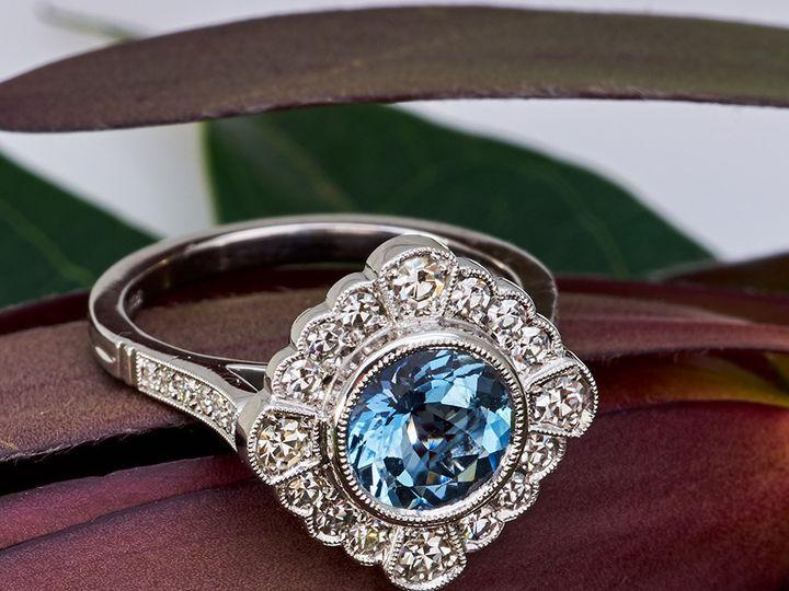 Tmx 1480465519702 Victorcanera Canera Los Angeles wedding jewelry
