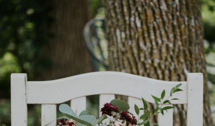 Floret + Foliage
