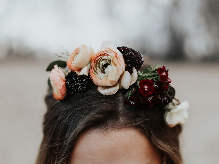 Tmx 1510110812009 Img95922 Moorhead, MN wedding florist