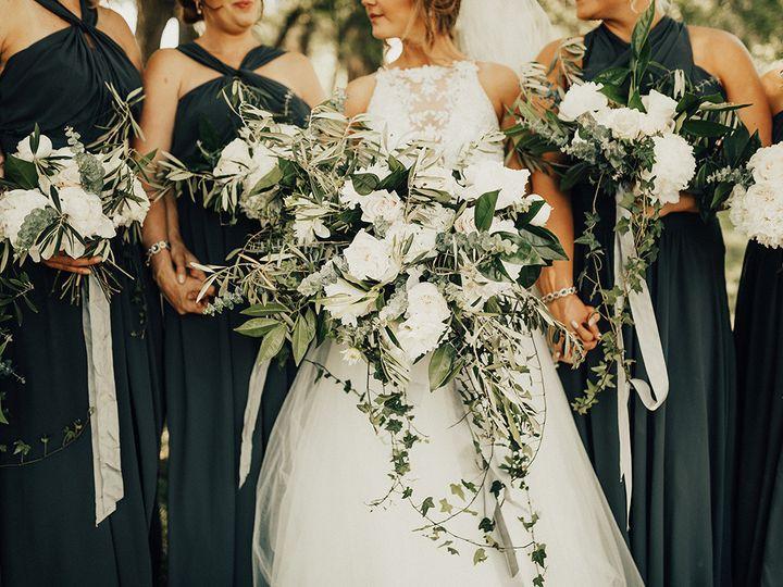 Tmx 1510110904992 2y8a1248 Moorhead, MN wedding florist