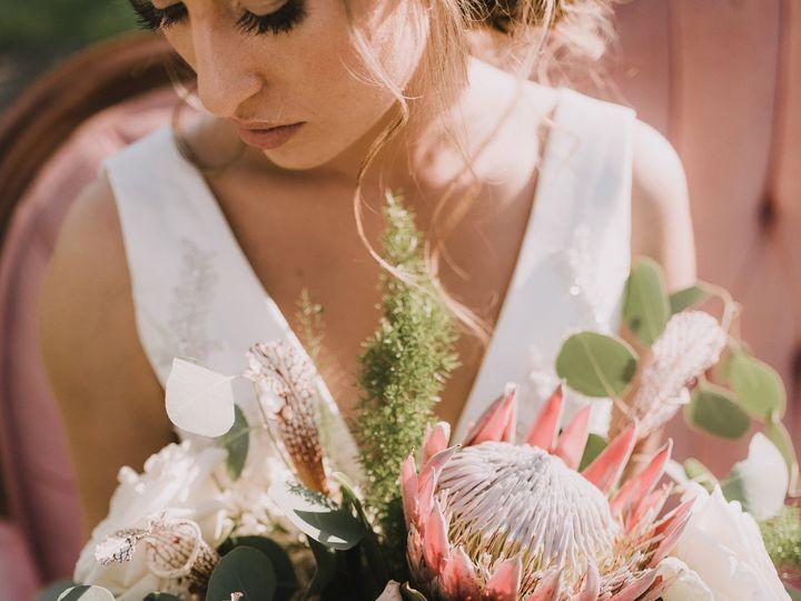 Tmx 1510110934839 Finals 0016 Moorhead, MN wedding florist