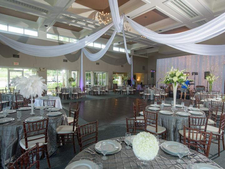 Tmx 1462301838458 Sawea Channelside Monarch16 Dsc0133 Palm Coast, FL wedding venue