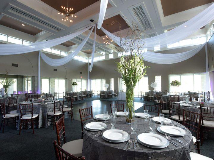 Tmx 1462301841248 Sawea Channelside Monarch16 Dsc0105 Palm Coast, FL wedding venue