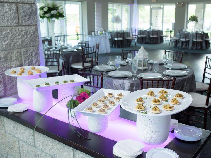 Tmx 1462302055892 Sawea Channelside Monarch16 Dsc0168 Palm Coast, FL wedding venue