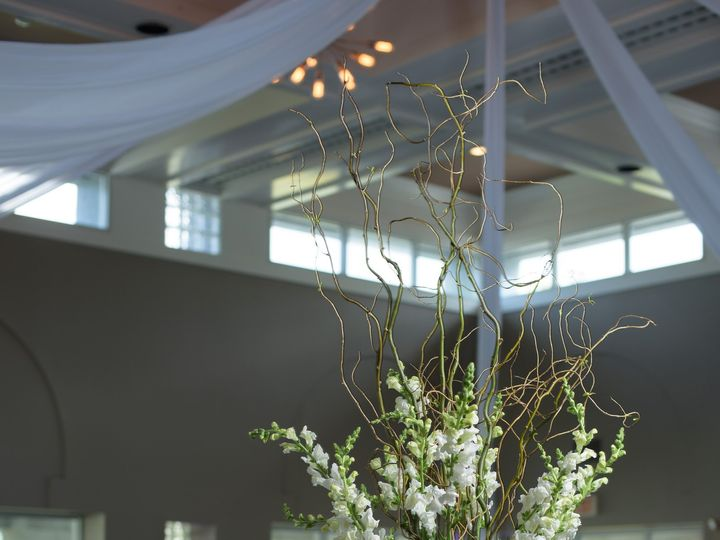 Tmx 1462302278109 Sawea Channelside Monarch16 Dsc0207 Palm Coast, FL wedding venue