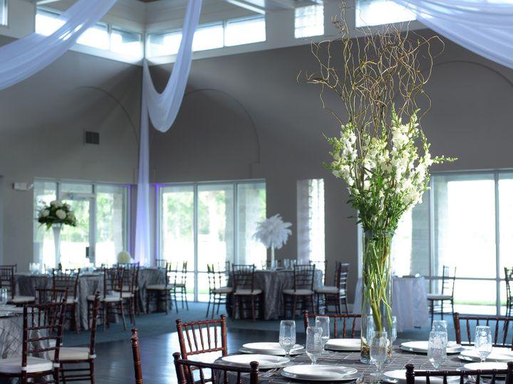 Tmx 1462302605353 Sawea Channelside Monarch16 Dsc0108 Palm Coast, FL wedding venue