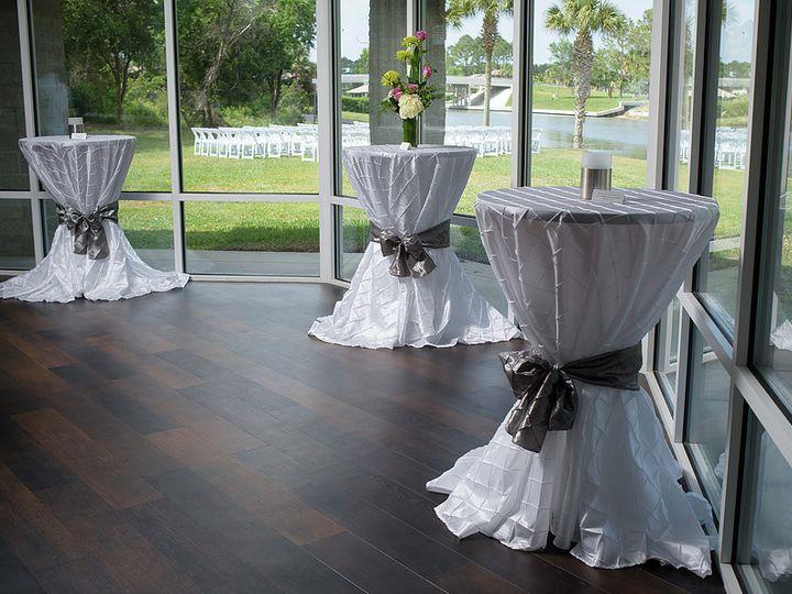 Tmx 1462302923672 74c1b1d1a61bc1cfb4448087199d09e47046c8 Palm Coast, FL wedding venue