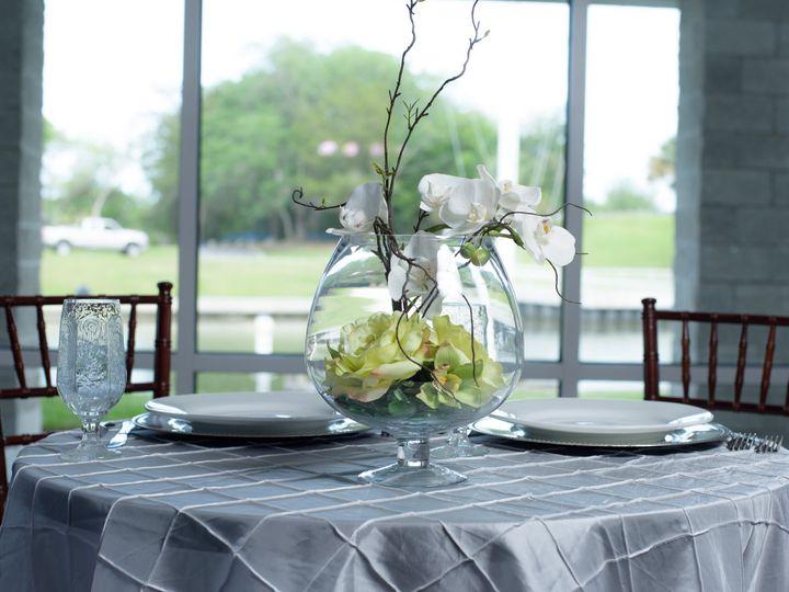Tmx 1462621383914 Sawea Channelside Monarch16 Dsc0201 Palm Coast, FL wedding venue
