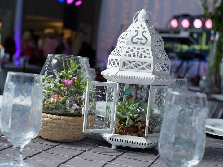 Tmx 1462621890787 Sawea Channelside Monarch16 Dsc0205 Palm Coast, FL wedding venue