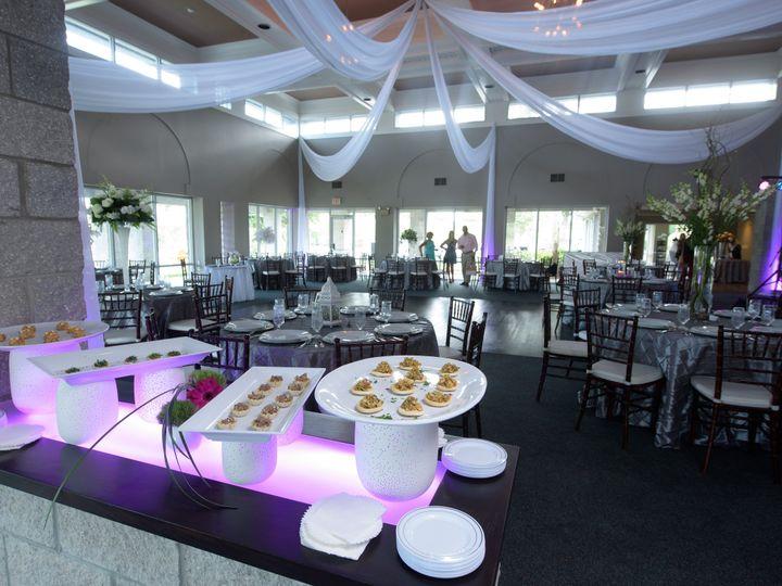 Tmx 1462622016755 Sawea Channelside Monarch16 Dsc0165 Palm Coast, FL wedding venue