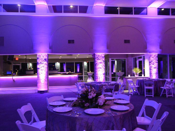 Tmx 1463067969204 Dsc0215 Palm Coast, FL wedding venue