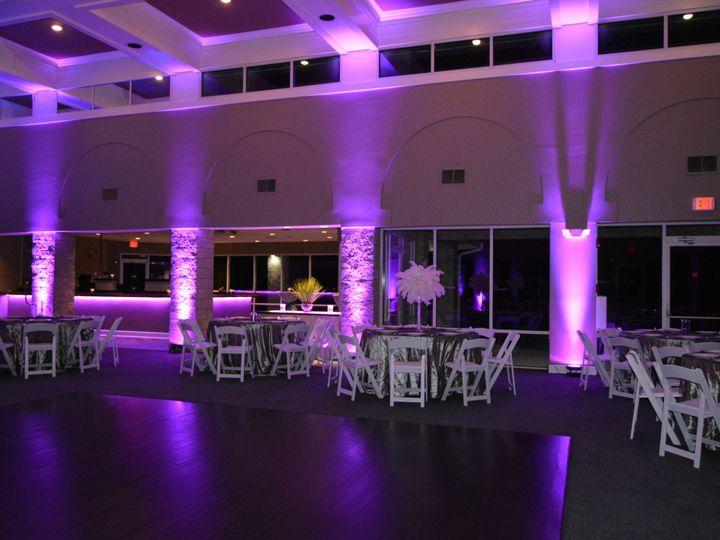Tmx 1463068016117 Dsc0219 Palm Coast, FL wedding venue